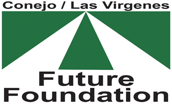 Conejo Las Virgenes Future Foundation CLVFF